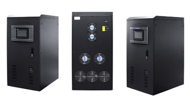 industriële UPS power supply